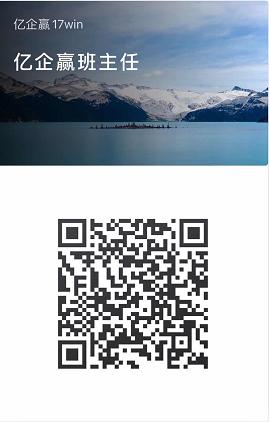 微信截图_20200401125118.png